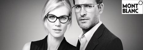 Stylish Eyeglasses for Men- Why Go for them? | prescription eyeglasses and sunglasses | Scoop.it