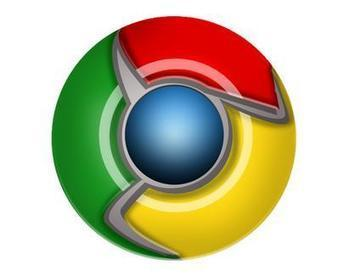 Top 6 Add-Ons For The Google Chrome Browser | DICC Blog News and Updates | Scoop.it