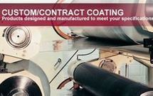 Contract Manufacturing Services for Small Businesses | Green Energy | Scoop.it