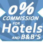 Ces start-ups qui font évoluer les rapports de force dans l'industrie hôtelière | Distribution hôtelière et OTA | Scoop.it