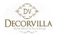 decorvilla.ca | DECORVILLA- Home Decore and Furnishing | Scoop.it