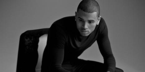 Chris Brown dévoile le titre phare de son nouvel album | Art Danse Théâtre Musique francophone | Scoop.it