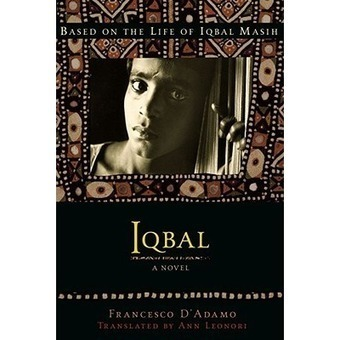 Iqbal | Kenya maasai | Scoop.it
