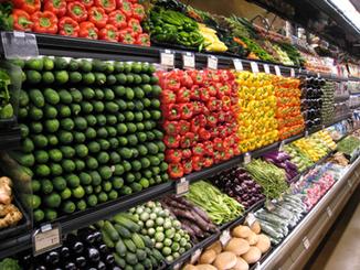 Best Diet Foods for Women | Whole Foods Nutrition | Scoop.it