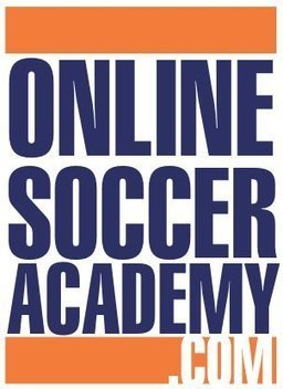 FIRST EVER Interactive Training Video   Online Soccer Academy Blog   Using Video in Business   Scoop.it