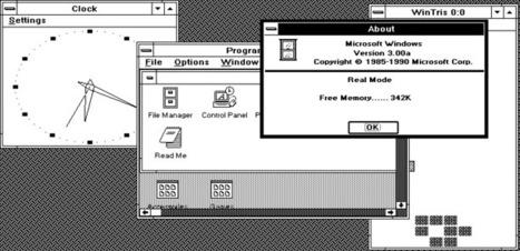 From MAKE: How To Emulate Rare and Retro Platforms on the Raspberry Pi @Raspberry_Pi #piday #raspberrypi | Arduino, Netduino, Rasperry Pi! | Scoop.it