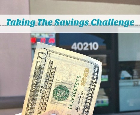 LEARNING TO BUDGET – SIMPLE WAYS TO START SAVINGS | Tips for brides | Scoop.it
