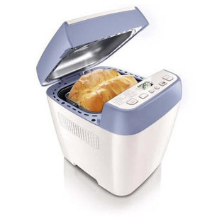 Top 10 des appareils inutiles dans la cuisine - AgoraVox | Cuisine | Scoop.it