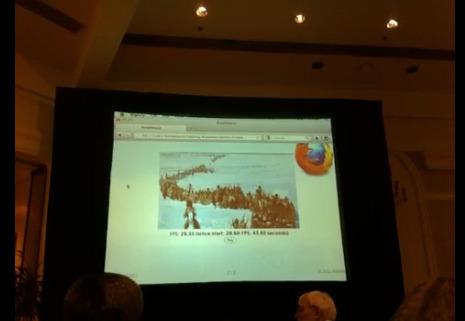 Un décodeur H.264 tout en... JavaScript | Node.js | Scoop.it