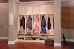 Custom Closet Installation & Design   Closet Envee   Closet Envee   Scoop.it
