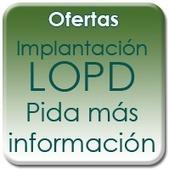 La LOPD y su importancia en Youtube   Servicios IT Empresas   Scoop.it