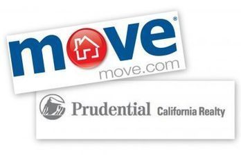 Realtor.com signs agreement to enhance listings of big HomeServices brokerage | Real Estate Plus+ Daily News | Scoop.it