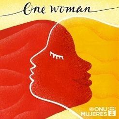 El feminicidio en América Latina: la construcción de un protocolo regional para asegurar la justicia | ONU Mujeres | Comunicando en igualdad | Scoop.it