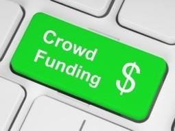 Erwik : Crowdfunding, une solution trop facile ? | Imaginaire et jeux de rôle : news | Scoop.it