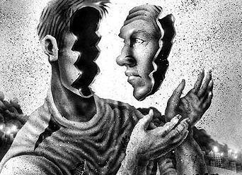 Savoir s'isoler pour se retrouver   spiritualité, médiumnite, parapsychologie   Scoop.it