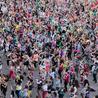flashmob marseille
