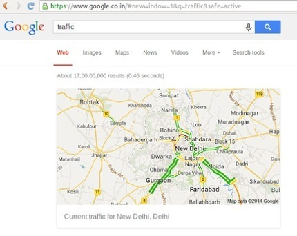 "SEO Traffic Engine - Google+ - +Google""Traffic"" insider search in #india on +Google… | SEO Traffic Engine | Scoop.it"
