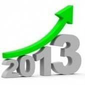 7 Important Things to Know About SEO in 2013 | Masters of SEO - Masters of SEO | SEO Bulletin | Scoop.it