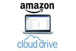 Amazon Releases Desktop App for Its Cloud Storage Service - PCWorld   Cloud Computing & Virtualization   Scoop.it