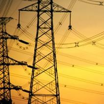Vallée du Rhône : 200 ME pour sécuriser l alimentation électrique | Transmission & Distribution Press Review | Scoop.it