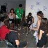 4o SCHOOL FESTIVAL  AT  TEXNOPOLIS(23,24-6-12)