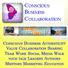 Conscious Business Collaborations