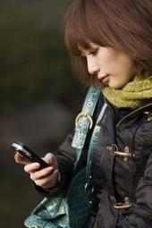 """Top 10 Social Media Marketing Watch List"" for 2012 | Social Media Marketing Strategies | Scoop.it"