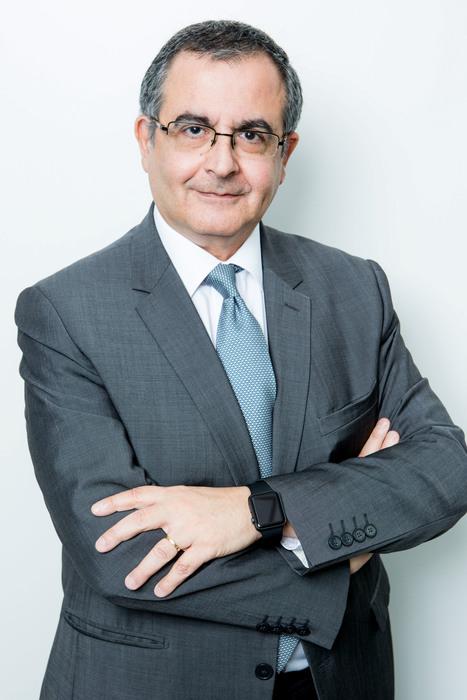Le nouveau patron d'iTélé déjà sur la sellette | DocPresseESJ | Scoop.it