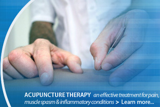 Burnaby Physiotherapy Clinic - Burnaby BC Physiotherapists - Burnaby Sports Physiotherapy & Orthopaedic Injury Rehabilitation - Mark Kroeger and Associates | One Percent Realty | Richmond Real Estate | Richmond Best Realtor | Scoop.it
