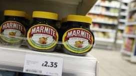 Tesco warns global suppliers over price rises - BBC News | Micro economics | Scoop.it