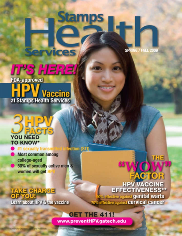 Majority of Parents Do NOT Support HPV Vaccination School-Entry Requirement | Pharmaguy's Insights Into Drug Industry News | Scoop.it