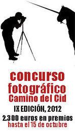 Camino del Cid: | Arte AHDIME | Scoop.it