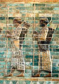 Ancient Greece - Persian, Peloponnesian, Spartan, Greek Wars | Ancient Greece | Scoop.it