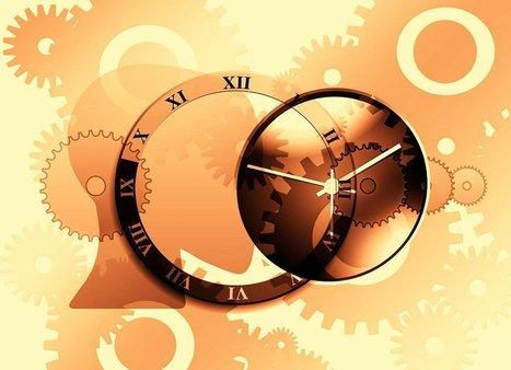Les enjeux du Real Time Marketing en communication web | digitaweb | Scoop.it