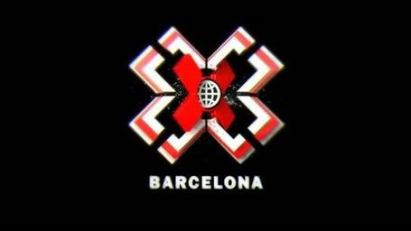 Los X Games Barcelona anuncian un cartel de lujo - Sport | GamesAG | Scoop.it