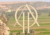 Conférence à l'IFAO : Découvertes récentes de la Mission archéologique française à Saqqâra | Égypt-actus | Scoop.it
