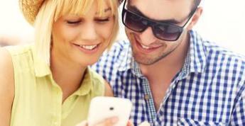Une banque maltaise va proposer du micro-crédit par SMS en France | MyEcopage | Scoop.it