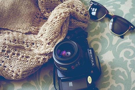 xxx | Photo Album | Scoop.it