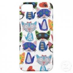Awesome Cat Cases for iPhone 5   Best iPhone 5 Cases   Scoop.it