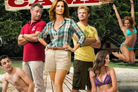 Watch Full Episodes Online Free - Click TV: Watch Camp Season 1 Episode 1 Pilot Online - Camp S01E01 Putlocker Streaming | Free Online Watch TV Shows | Scoop.it