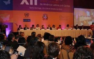 A favor de la inclusión digital de las mujeres | Genera Igualdad | Scoop.it
