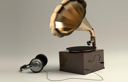 Combien gagne un artiste avec la distribution digitale (Spotify, iTunes, Deezer) ?... C'est l'Hebdo Musique et Web | Music News | Scoop.it