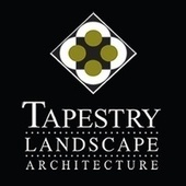 Renowned NJ Landscape Design Company Creates Appealing Living Spaces | Tapestry Landscape Architecture | Scoop.it