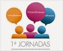 #eSaludBaleares resumido en 22 tuits | Formación, Aprendizaje, Redes Sociales y Gestión del Conocimiento en Ciencias de la Salud 2.0 | Scoop.it