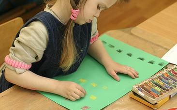 Recess or Arts Education?   Information Technology Learn IT - Teach IT   Scoop.it