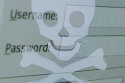 Why Passwords Are Skeleton Keys of the 21st Century | digitalNow | Scoop.it