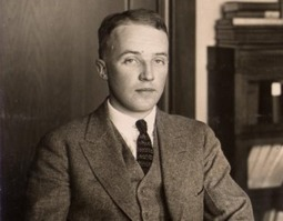 This date in science: Co-discoverer of insulin is born   EarthSky.org   diabetes and more   Scoop.it
