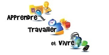 www.competencesessentielles.ca | Apprendre à apprendre | Scoop.it
