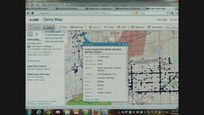ESRI / ArcGIS JavaScript API - video | ArcGIS API for JavaScript (How create a map application using ESRI framework) | Scoop.it