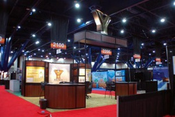 Trade Show Booth Displays   Exhibitors Service Network, Inc.   Scoop.it